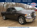 2017 Ram 1500 Big Horn, D20D262A, Photo 1
