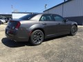 2018 Chrysler 300 300S, C18D47, Photo 3