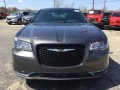 2018 Chrysler 300 300S, C18D47, Photo 18