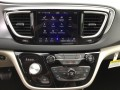 2018 Chrysler Pacifica Hybrid Touring L, C18D53, Photo 8
