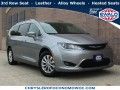 2018 Chrysler Pacifica Touring L, CN1708, Photo 1