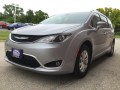 2018 Chrysler Pacifica Touring L, CN1708, Photo 24