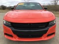 2018 Dodge Charger SXT Plus, D18D77, Photo 13