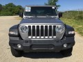 2018 Jeep Wrangler Unlimited Sport S, C18J227, Photo 6
