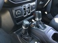 2018 Jeep Wrangler Unlimited Sport S, C18J227, Photo 9