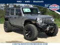 2018 Jeep Wrangler Unlimited Sport S, C18J245, Photo 1