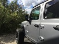2018 Jeep Wrangler Unlimited Sport S, C18J245, Photo 22
