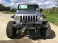 2018 Jeep Wrangler Unlimited Sport S, C18J245, Photo 11