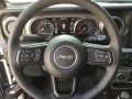 2018 Jeep Wrangler Unlimited Sport S, C18J245, Photo 24