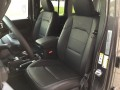 2018 Jeep Wrangler Unlimited Sahara, C18J415, Photo 18