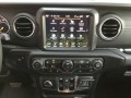 2018 Jeep Wrangler Unlimited Sahara, C18J415, Photo 5