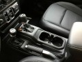 2018 Jeep Wrangler Unlimited Sahara, C18J417, Photo 6