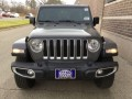 2018 Jeep Wrangler Unlimited Sahara, C18J417, Photo 14