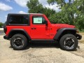 2018 Jeep Wrangler Rubicon, C18J373, Photo 2