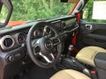 2018 Jeep Wrangler Rubicon, C18J373, Photo 20
