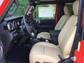 2018 Jeep Wrangler Rubicon, C18J373, Photo 21
