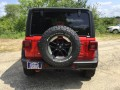 2018 Jeep Wrangler Rubicon, C18J373, Photo 25