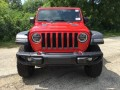 2018 Jeep Wrangler Rubicon, C18J373, Photo 24