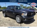 2018 Ram 1500 Express, D18D221, Photo 1
