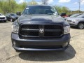 2018 Ram 1500 Express, D18D221, Photo 11