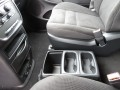 2019 Dodge Grand Caravan SE 35th Anniversary Edition, D19D683, Photo 6