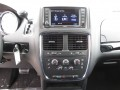 2019 Dodge Grand Caravan SE 35th Anniversary Edition, D19D683, Photo 5