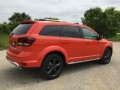 2019 Dodge Journey Crossroad, D19D412, Photo 8