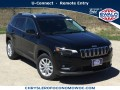 2019 Jeep Cherokee Latitude, C19J159, Photo 1