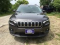 2019 Jeep Cherokee Latitude Plus, C19J40, Photo 22