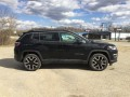 2019 Jeep Compass Limited, C19J183, Photo 2