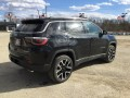 2019 Jeep Compass Limited, C19J183, Photo 3