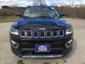 2019 Jeep Compass Limited, C19J183, Photo 22