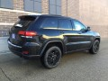 2019 Jeep Grand Cherokee Upland, C19J103, Photo 3