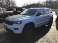 2019 Jeep Grand Cherokee Trailhawk, C19J130, Photo 20