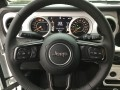 2019 Jeep Wrangler Unlimited Sport S, C19J142, Photo 3
