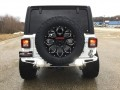 2019 Jeep Wrangler Unlimited Sport S, C19J142, Photo 21