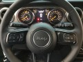 2019 Jeep Wrangler Unlimited Sport S, C19J145, Photo 5