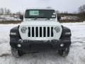 2019 Jeep Wrangler Unlimited Sport S, C19J146, Photo 16