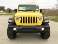 2019 Jeep Wrangler Unlimited Sport S, C19J153, Photo 17