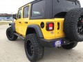 2019 Jeep Wrangler Unlimited Sport S, C19J153, Photo 25