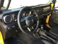 2019 Jeep Wrangler Unlimited Sport S, C19J153, Photo 2