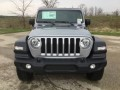 2019 Jeep Wrangler Unlimited Sport S, C19J201, Photo 16