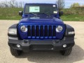 2019 Jeep Wrangler Unlimited Sport S, C19J218, Photo 16
