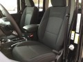 2019 Jeep Wrangler Unlimited Sahara, C19J91, Photo 18