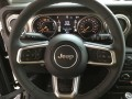 2019 Jeep Wrangler Unlimited Sahara, C19J91, Photo 5