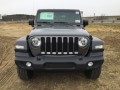 2019 Jeep Wrangler Sport S, C19J90, Photo 20