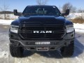 2019 Ram 1500 Big Horn/Lone Star, D19D171, Photo 17