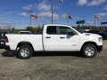 2019 Ram 1500 Tradesman, D19D36, Photo 2