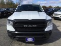 2019 Ram 1500 Tradesman, D19D36, Photo 14