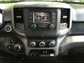 2019 Ram 1500 Tradesman, D19D7, Photo 4